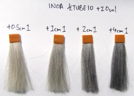 inoa grey