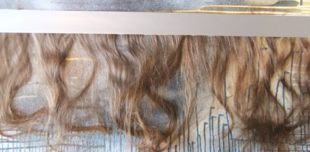 HOW TO: Make your own hair swatches – COLOURING by NUMBERS